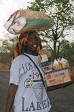 08-stubbyafrika1