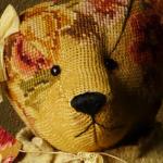 embroiderybear
